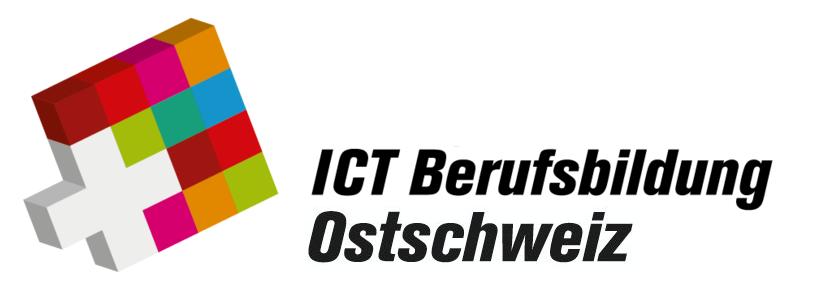 ICT Berufsbildung Ostschweiz